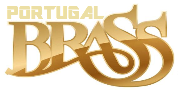 Portugal Brass
